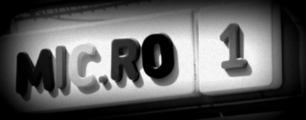 micro-numarul-1